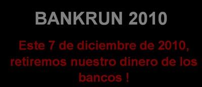 20101126173645-bankrun.jpg