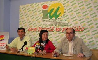 20101203121144-boni-villa-y-paque.jpg