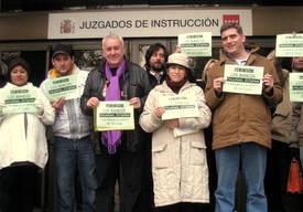 20101203124226-fraude-hipotedcario-plaza-castilla-012.jpg