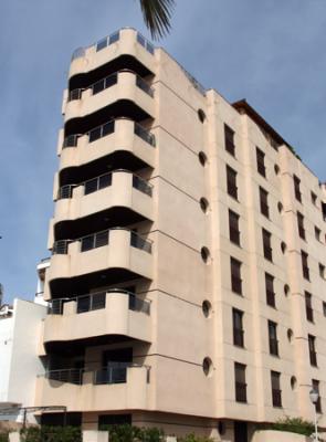 20101206121703-construcciones-oeste-velilla.png