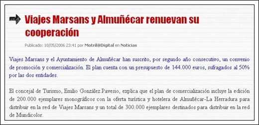 20101207184541-marsans-500.jpg