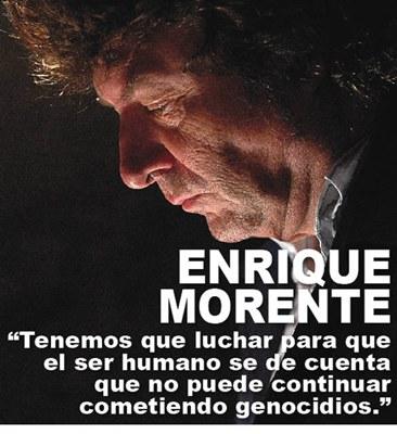 20101215173641-cabecera-enrique-morente-06-08-400.jpg