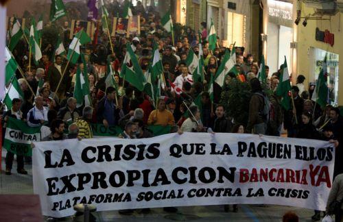 20101217193924-plataforma-cadiz-contra-crisis.jpg