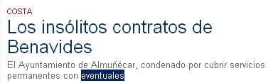 20101221163131-contratos-en-fraude.jpg
