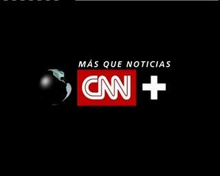 20101230131716-cnn.jpg