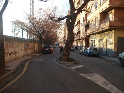 20101231164740-arbol-pajaritos-400.jpg