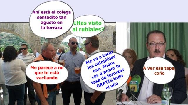 20110112182652-luisito-y-don-juan-de-canas.jpg