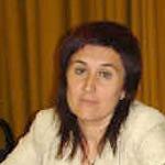 20110117175900-iu-motril-daniela-paque.jpg