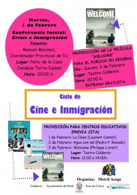 20110128173720-cartecine11.jpg