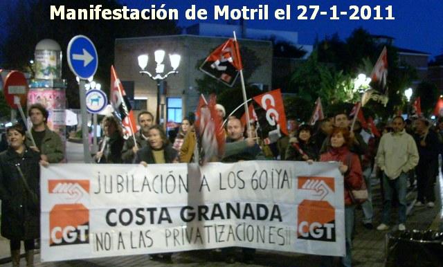 20110128195111-mani-motril-27enero-2011-640.jpg