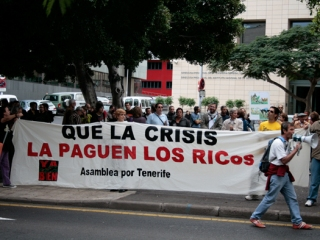 20110131160014-crisis-la-paguen-los-ricos.jpg