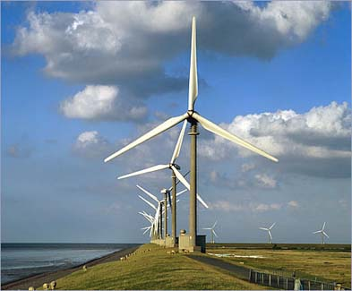 20110201171950-energia-eolica-2.jpg