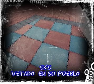 20110207203519-sks-aqui-no.jpg