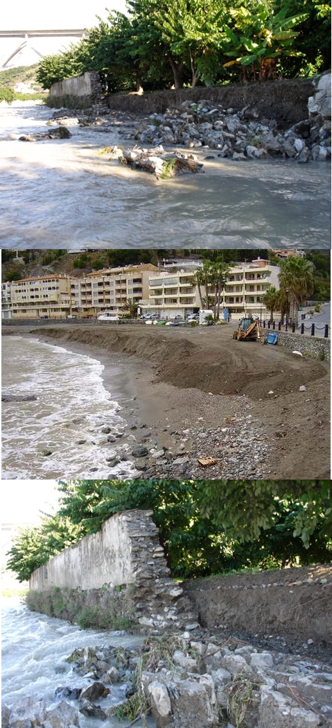 20110208183145-tierra-del-rio-a-la-playa.jpg