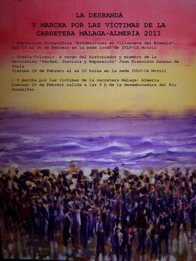 20110209204225-desbanda-2011-640.jpg