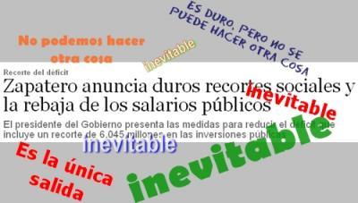 20110219190929-recortes-inevitables.jpg