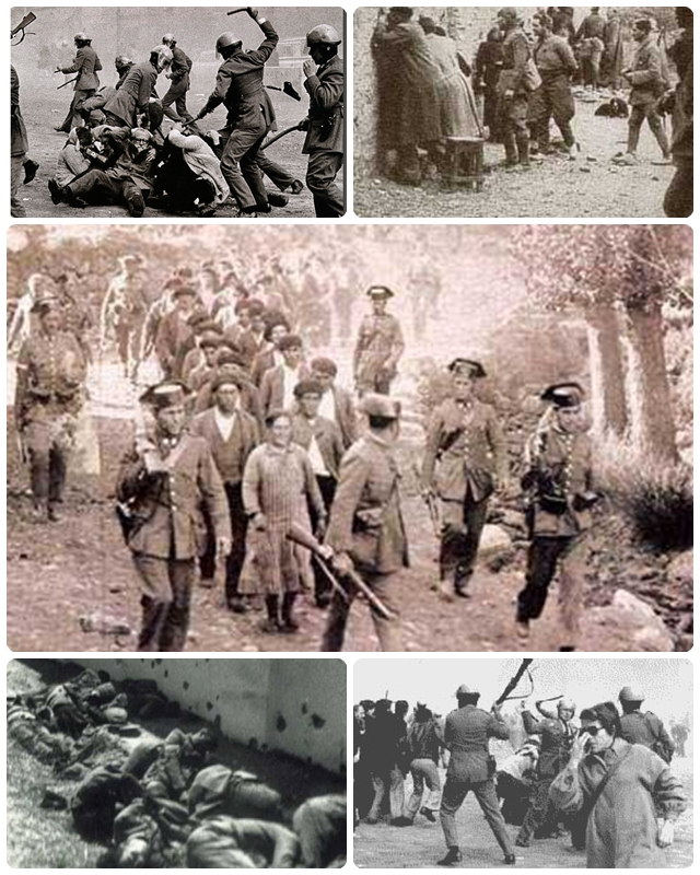 20110228131146-represion-cruel-franquismo.jpg