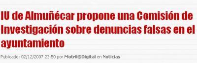 20110401175612-denuncias-falsas.jpg