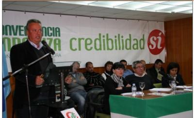 20110401191604-credibilidad.jpg