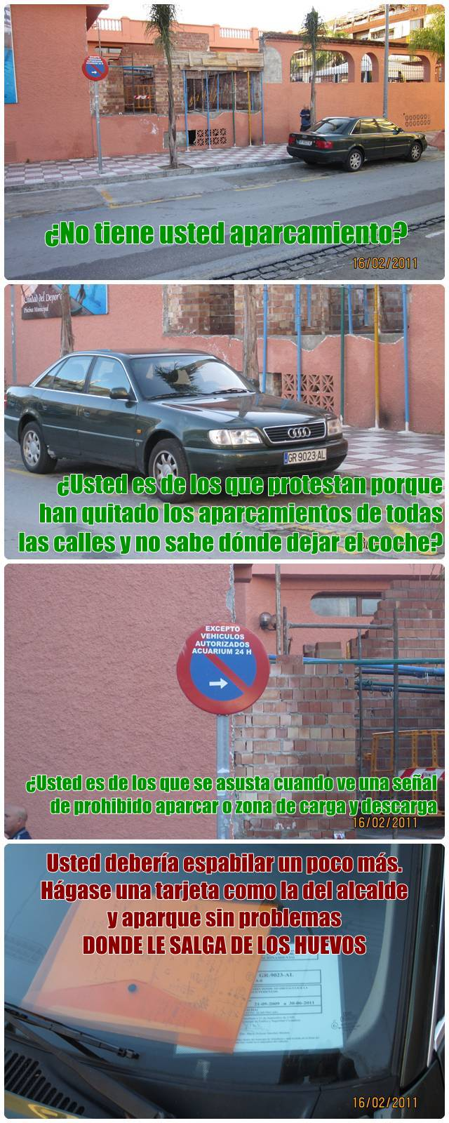 20110419192147-mosaico-alcalde-2.jpg