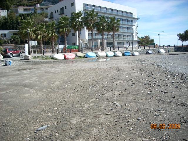 20110523124448-hotel-cotobro-con-su-bonita-playa-de-tierra.jpg