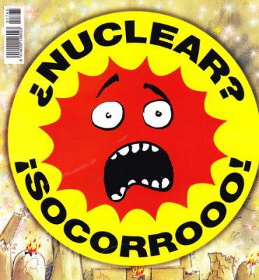 20110614195510-186573-nuclearsocorro.jpg