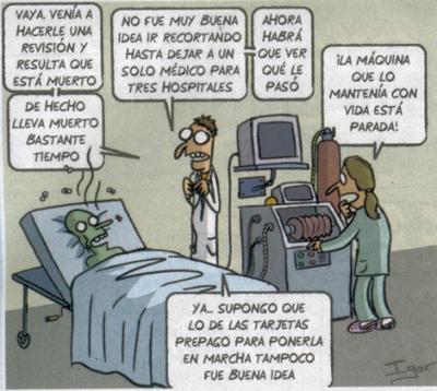 20110807121534-sanidad.jpg