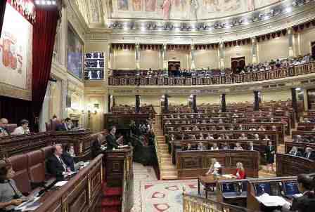 20110829203728-parlamento-traidor-a-las-clases-populares.jpg