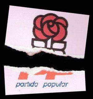 20110905183745-logo-psoe-pp.jpg