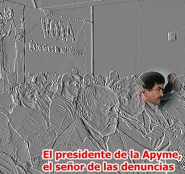 20110910122837-zambrano-en-reunion-del-p4-para-el-referendum.jpg