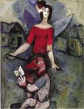 20110925114302-chagall.jpg