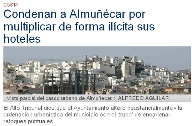 20110925114345-el-supremo-anula-otra-modificacion-de-zona-verde-a-hoteles.jpg