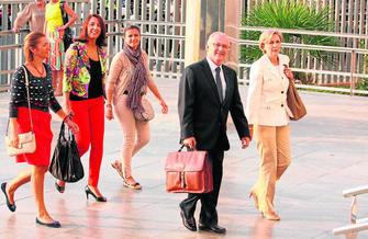 20111001124648-alhaurin-el-grande-pp-alcalde-chorizo.jpg