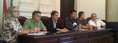 20111002191524-raul-montero-sindicatos500.jpg