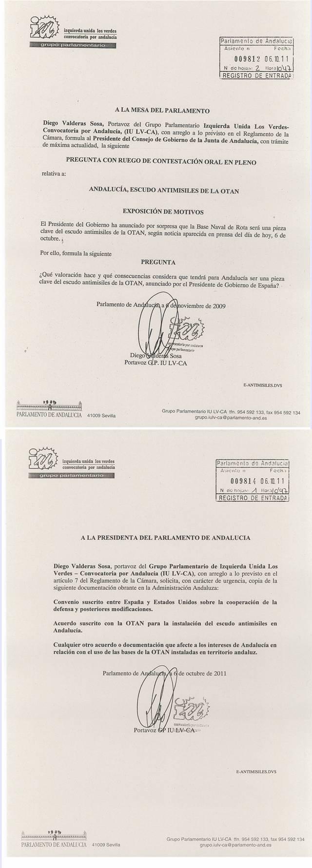 20111006193254-inic-escudo-antimisiles640.jpg