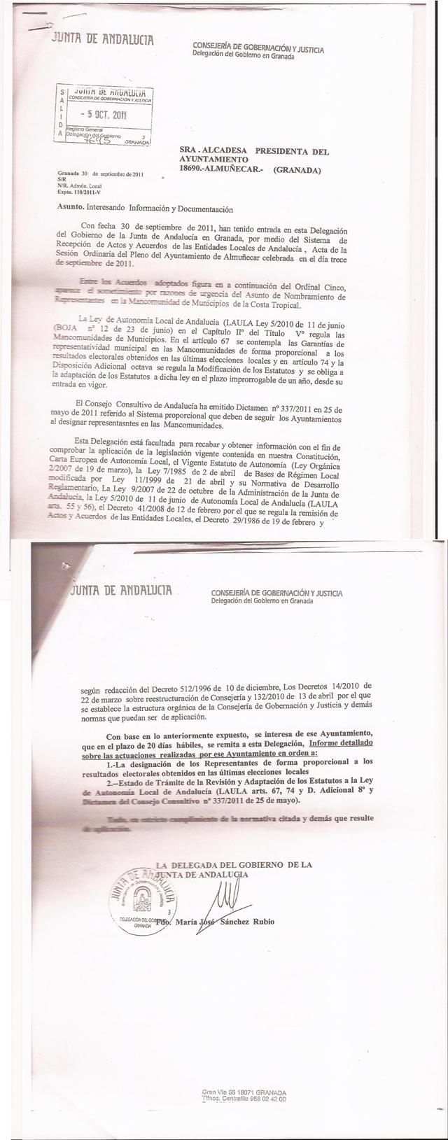 20111018192752-junta-mancomunidad.jpg