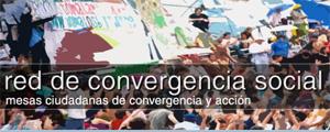 20111020175005-mesas-de-convergencia-2.jpg