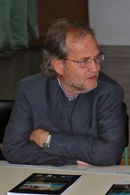 20111028152451-paco-tarragona-400.jpg