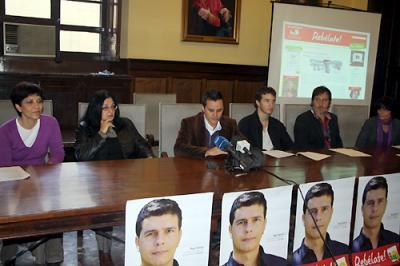 20111029132937-presentacionmanifesto500.jpg
