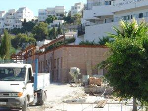 20111118163703-internationalschool-202-20ene06.jpg