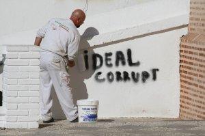 20111118165603-idealcorrupto4.jpg