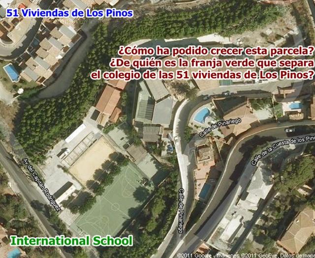 20111120114725-colegio-ingles.jpg