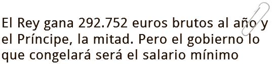 20111230112241-sueldo-rey.png
