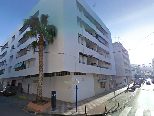 20120104210621-calle-eucalipto.jpg