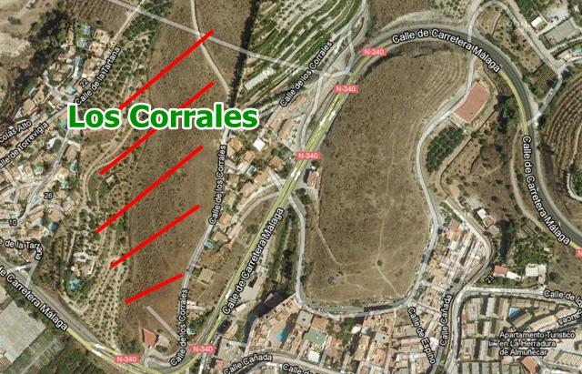 20120110151419-los-corrales.jpg
