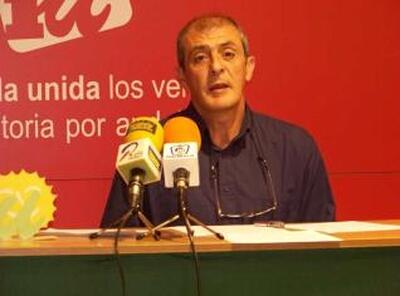 20120117172121-fer400.jpg
