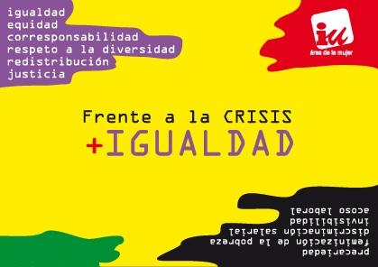 20120117191315-frentecrisisigualdad.jpg