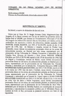 20120119185916-portada-sentencia-internacional-school.jpg