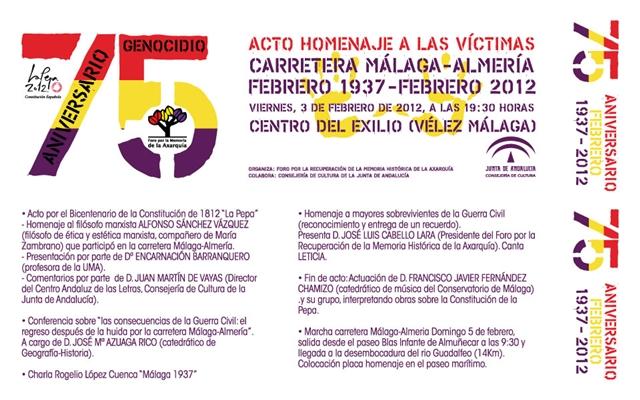 20120129130504-75-aniversario-genocidio-carretera-almeria.jpg