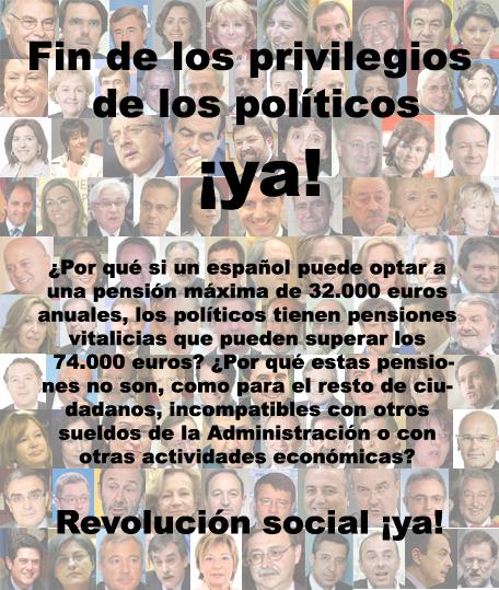 20120214150903-2-pensiones.jpg